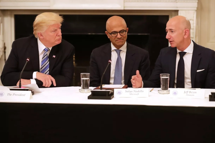 trump_ceos_meeting