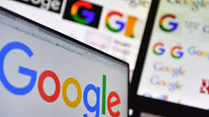 google 1.5 bn