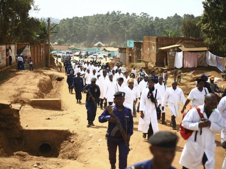 Ebola doctor strike.jpg