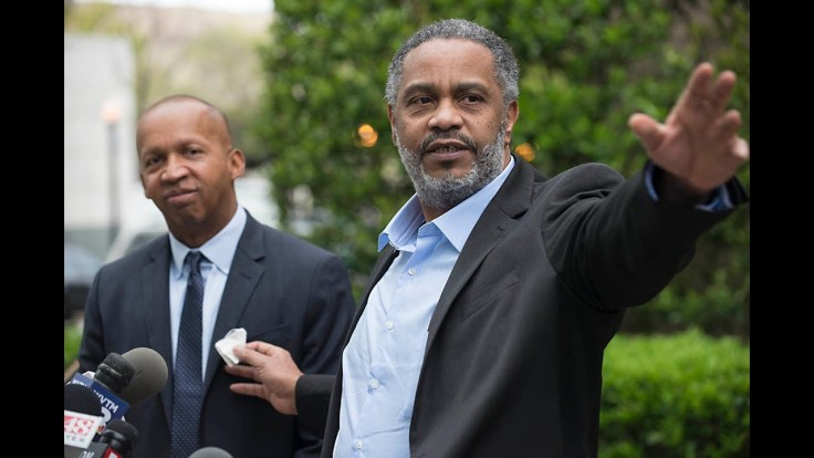 Anthony Ray Hinton (EJI).jpg